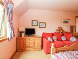 Prince's Point Villa - Scottish Highlands - 1010006 - thumbnail photo 27
