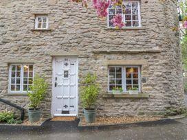 Stoneycroft - Yorkshire Dales - 1010098 - thumbnail photo 1