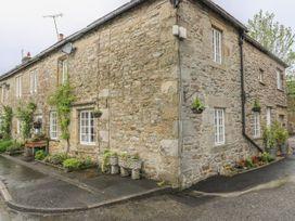 Stoneycroft - Yorkshire Dales - 1010098 - thumbnail photo 13