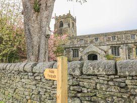 Stoneycroft - Yorkshire Dales - 1010098 - thumbnail photo 14
