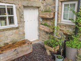 Stoneycroft - Yorkshire Dales - 1010098 - thumbnail photo 12