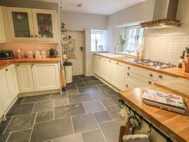 Stoneycroft - Yorkshire Dales - 1010098 - thumbnail photo 4