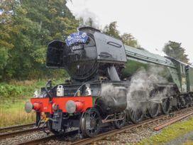 Stoneycroft - Yorkshire Dales - 1010098 - thumbnail photo 15