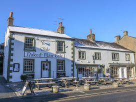 Stoneycroft - Yorkshire Dales - 1010098 - thumbnail photo 16
