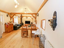 Tom & Mary's Place - Shancroagh & County Galway - 1010224 - thumbnail photo 7