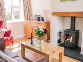 Orchard Cottage - Shropshire - 1010288 - thumbnail photo 6