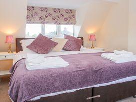 Orchard Cottage - Shropshire - 1010288 - thumbnail photo 12