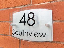 Southview Retreat - Dorset - 1010311 - thumbnail photo 2