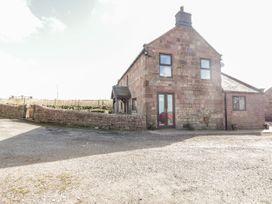 The Farmhouse - Peak District - 1010434 - thumbnail photo 32