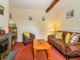 Bridge End Cottage - Lake District - 1010761 - thumbnail photo 3