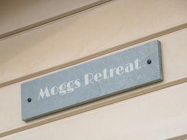 Moggs Retreat - Lincolnshire - 1010767 - thumbnail photo 3