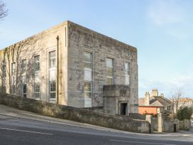 The Old Council Chamber - Dorset - 1011143 - thumbnail photo 1