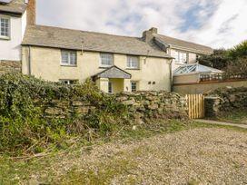 Lilac Cottage - Cornwall - 1011444 - thumbnail photo 1