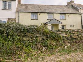 Lilac Cottage - Cornwall - 1011444 - thumbnail photo 21
