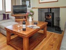 Corsewall Castle Farm Lodges - Scottish Lowlands - 1011915 - thumbnail photo 6
