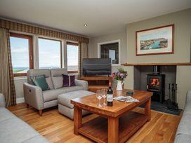 Corsewall Castle Farm Lodges - Scottish Lowlands - 1011915 - thumbnail photo 7