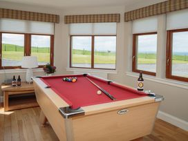 Corsewall Castle Farm Lodges - Scottish Lowlands - 1011915 - thumbnail photo 11
