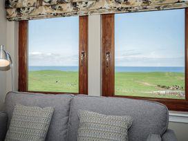 Corsewall Castle Farm Lodges - Scottish Lowlands - 1011915 - thumbnail photo 29