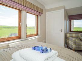 Corsewall Castle Farm Lodges - Scottish Lowlands - 1011915 - thumbnail photo 44