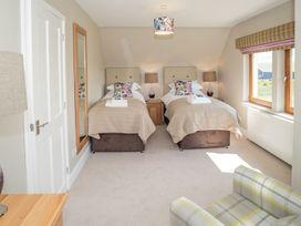 Corsewall Castle Farm Lodges - Scottish Lowlands - 1011915 - thumbnail photo 45