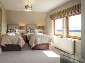 Corsewall Castle Farm Lodges - Scottish Lowlands - 1011915 - thumbnail photo 46