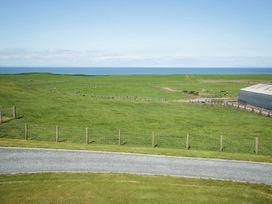 Corsewall Castle Farm Lodges - Scottish Lowlands - 1011915 - thumbnail photo 53