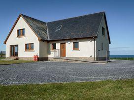 Corsewall Castle Farm Lodges - Scottish Lowlands - 1011915 - thumbnail photo 55