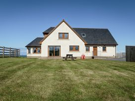 Corsewall Castle Farm Lodges - Scottish Lowlands - 1011915 - thumbnail photo 56
