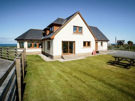 Corsewall Castle Farm Lodges - Scottish Lowlands - 1011915 - thumbnail photo 59