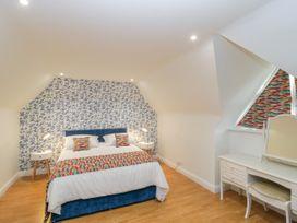 Little House - South Coast England - 1012243 - thumbnail photo 14