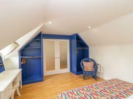 Little House - South Coast England - 1012243 - thumbnail photo 16