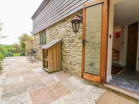 Tickmorend Barn - Cotswolds - 1012278 - thumbnail photo 3
