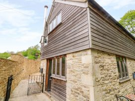 Tickmorend Barn - Cotswolds - 1012278 - thumbnail photo 2