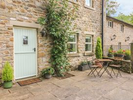 Spens Farm Cottage - Lake District - 1012502 - thumbnail photo 2