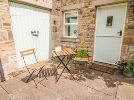 Spens Farm Cottage - Lake District - 1012502 - thumbnail photo 3
