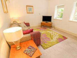 Spens Farm Cottage - Lake District - 1012502 - thumbnail photo 6