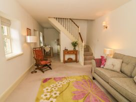 Spens Farm Cottage - Lake District - 1012502 - thumbnail photo 9