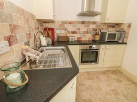 Spens Farm Cottage - Lake District - 1012502 - thumbnail photo 13