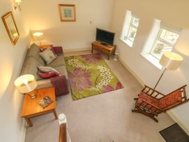 Spens Farm Cottage - Lake District - 1012502 - thumbnail photo 21