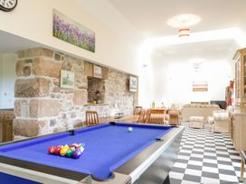Cuilfearne Croft - Scottish Highlands - 1012522 - thumbnail photo 10