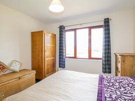 Cuilfearne Croft - Scottish Highlands - 1012522 - thumbnail photo 30