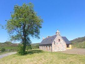 Cuilfearne Croft - Scottish Highlands - 1012522 - thumbnail photo 3