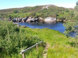 Cuilfearne Croft - Scottish Highlands - 1012522 - thumbnail photo 36