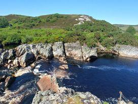 Cuilfearne Croft - Scottish Highlands - 1012522 - thumbnail photo 37