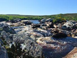 Cuilfearne Croft - Scottish Highlands - 1012522 - thumbnail photo 41