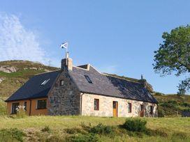 Cuilfearne Croft - Scottish Highlands - 1012522 - thumbnail photo 1