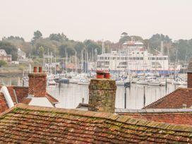 Starboard Light - South Coast England - 1012747 - thumbnail photo 36