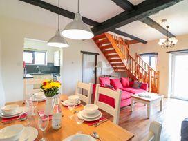Primrose Cottage - Devon - 1012915 - thumbnail photo 6