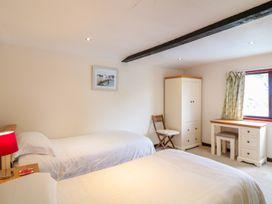 Primrose Cottage - Devon - 1012915 - thumbnail photo 9