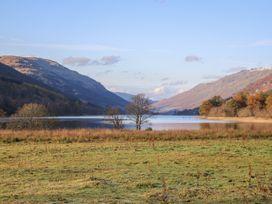 Carnmore - Scottish Highlands - 1013052 - thumbnail photo 35